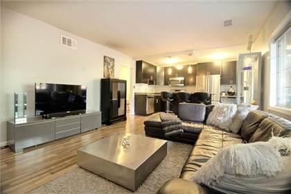 Residential Property for sale in 1705 Monroe Drive NE C9, Atlanta, GA, 30324