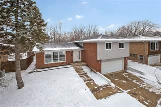 Single Family for sale in 15128 Chestnut Lane, Oak Forest, IL, 60452