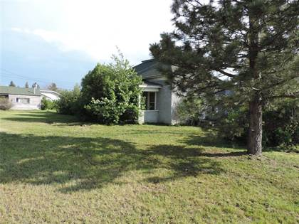 Lots And Land for sale in 401 W 2nd, Big Timber, MT, 59011