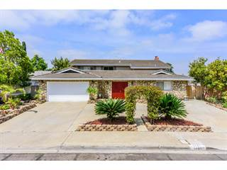 Single Family for sale in 5730 Bounty St, San Diego, CA, 92120