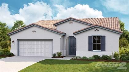 Singlefamily for sale in 7534 Allan Detrick Avenue, Elk Grove, CA, 95757