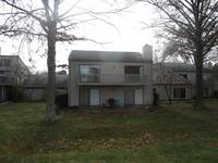 Photo of 514 Lost Tree Lane, Knoxville, TN