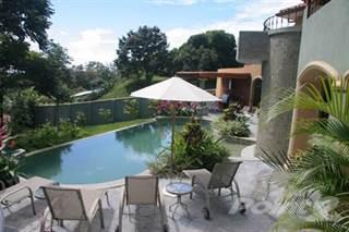 Residential Property for sale in Casa Tranquilidad, Manuel Antonio, Puntarenas