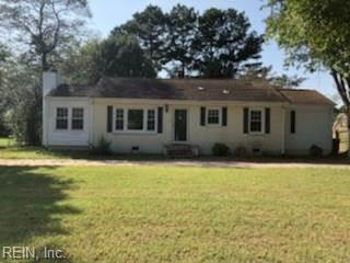 Single Family for sale in 1401 Big Bethel Road, Hampton, VA, 23666