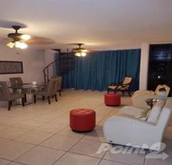 Apartment for rent in Atenas Court, Coto Sur, PR, 00674