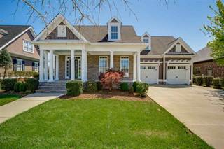 Single Family for sale in 671 Linkside Lane, Bowling Green, KY, 42122