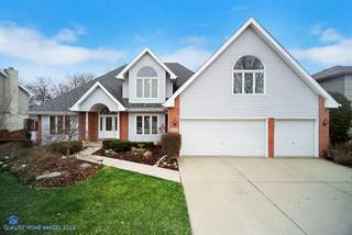 Photo of 17616 Mayher Drive, Orland Park, IL