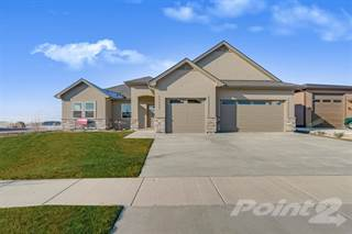 Single Family for sale in 12153 S. Hunters Point Dr. , Nampa, ID, 83686