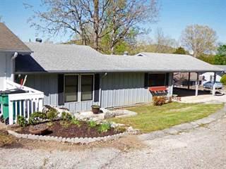 Townhouse for sale in 6 Waxhau Trace, Cherokee Village, AR, 72529