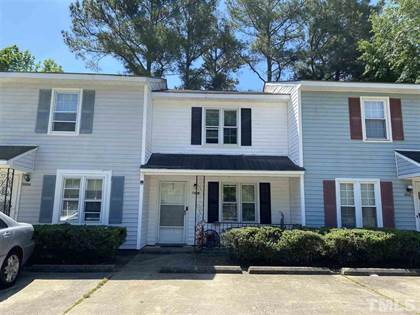 Multifamily for sale in 500 S Alford Avenue A, B and C, Kenly, NC, 27542