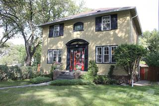 Residential Property for sale in 290 Elm st, Winnipeg, Manitoba
