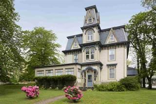 Comm/Ind for sale in 10 Falkland St, Lunenburg, Nova Scotia, B0J 2C0