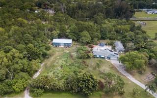 Single Family for sale in 775 SE Salerno Road, Stuart, FL, 34997