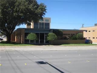 Comm/Ind for sale in 302 N WILLIS Street, Abilene, TX, 79603