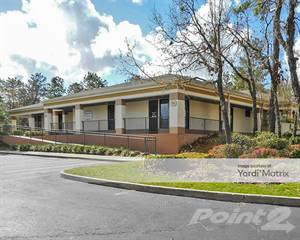 Office Space for rent in Timber Ridge Professional Center - Bldg 200 Suite 501, Dunnellon, FL, 34432