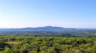 Farm And Agriculture for sale in 00 E Highway 71, Llano, TX, 78643