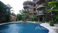 Photo of Jaco Costa Rica Luxury Beach Condo