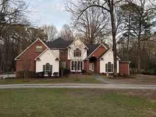 Single Family for sale in 6206 Stoneridge Drive, Texarkana, TX, 75503
