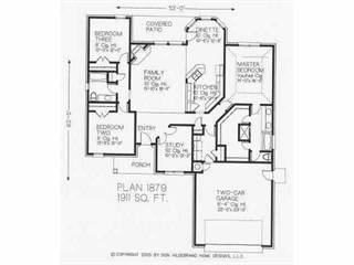 Single Family for sale in 2716 NW 170th Terrace, Oklahoma City, OK, 73012