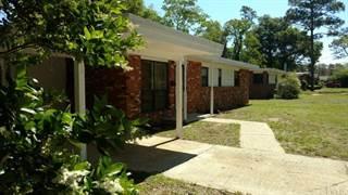 Single Family for sale in 3750 TOM LANE DR, Pensacola, FL, 32504