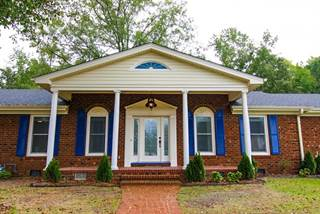 Single Family for sale in 102 bryanwood place, Goldsboro, NC, 27534