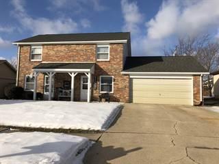 Multi-family Home for sale in 433-441 Apple Street, Dixon, IL, 61021