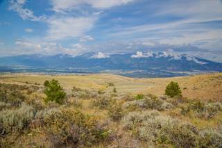 Land for sale in Lot 8 Sapphire Ridge Ranch, Florence, MT, 59833