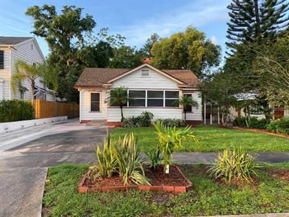 Residential Property for sale in 818 MOUNT VERNON STREET, Orlando, FL, 32803