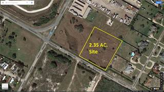 Comm/Ind for sale in 582 Yorktown Blvd, Corpus Christi, TX, 78418