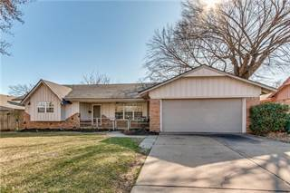 Single Family for sale in 4604 NW 62nd Street, Oklahoma City, OK, 73122