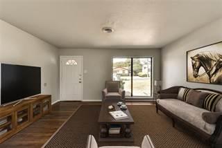Single Family for sale in 324 Fordham Road, Dallas, TX, 75216