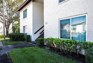 Condo for sale in 4215 EAST BAY DRIVE 1805A, Largo, FL, 33764