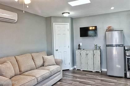 Residential Property for rent in 2708 N Nordic Lane, Tucson, AZ, 85716