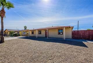 Single Family for sale in 933 W Calle Medina, Tucson, AZ, 85756