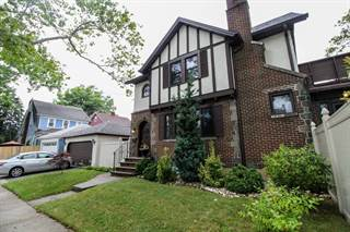 Single Family for sale in 63 Riegelman Street, Staten Island, NY, 10302