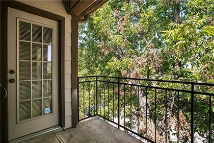 Residential Property for sale in 4510 DRUID Lane 309, Dallas, TX, 75205