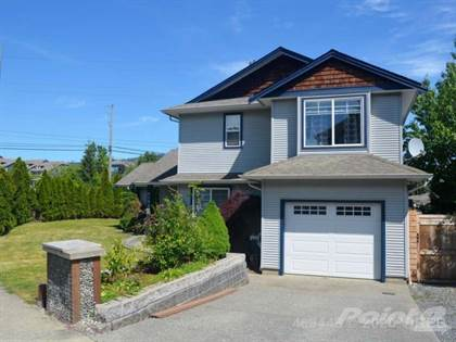 Residential Property for sale in 6100 Dharam Place, Duncan, British Columbia, V9L 6Y4