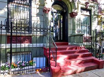 Apartment for rent in 431 East 9th Street, Manhattan, NY, 10009