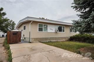 Residential Property for sale in 1828 16 ST SE, Medicine Hat, Alberta