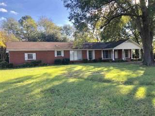 Single Family for sale in 625 E Benjamin, Tatum, TX, 75631