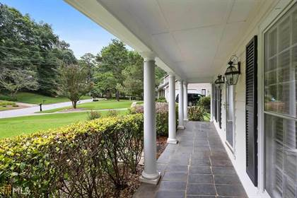 Residential Property for sale in 7170 Hunters Branch Dr, Sandy Springs, GA, 30328