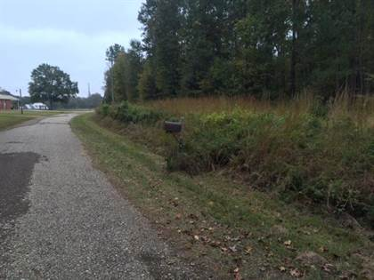 Lots And Land for sale in . Hancock Road, Meadville, MS, 39653