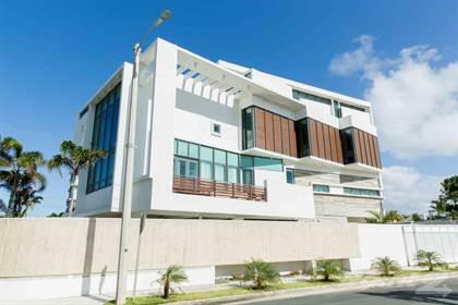 Residential Property for sale in 2066 Calle Espana, San Juan, PR, 00911