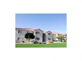 Apartment for rent in Villa Nueva Apartments - 3 Bedroom + 2 Bathroom, Yuma, AZ, 85364