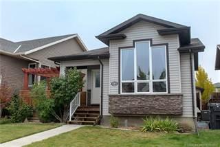Residential Property for sale in 271 Mt Sunburst Way W, Lethbridge, Alberta