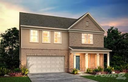 Singlefamily for sale in 3303 Lowell Road, Bethlehem, GA, 30620