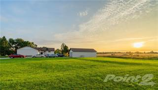 Farm And Agriculture for sale in 3260 Ferris Road, Hamilton, Ontario