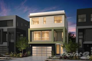 Single Family for sale in 2994 Valley of Hearts Delight Place, San Jose, CA, 95136
