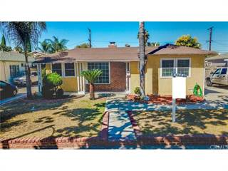 Single Family for sale in 10433 Bryson Avenue, South Gate, CA, 90280