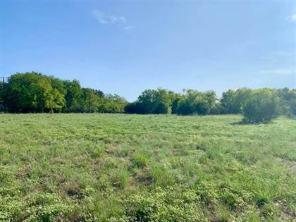 Lots And Land for sale in 4264 Rawleigh Drive, Fort Worth, TX, 76126